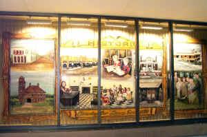 mural012.JPG (1288104 bytes)