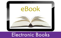 Ebooks (Electronic Books from Wisconsin's Digital Library)