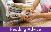 Reading Advice (NoveList)