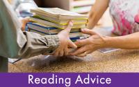 Reading Advice (NoveList)