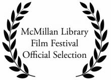 McMillan Library Film Festival